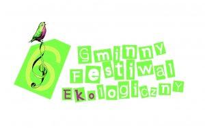 VI Gminny Festiwal Ekologiczny