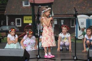 Letni Festiwal Piosenki za nami!