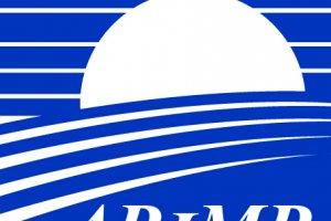 ARiMR przyjmuje oświadczenia i e-wnioski na dopł