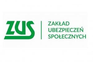 Tarcza Antykryzysowa, wsparcie z ZUS