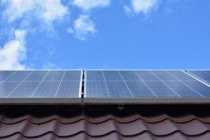 Budowa odnawialnych źródeł energii postępuje