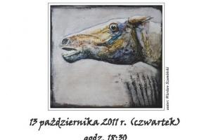 Spotkania Artystyczne Zbrosławice 2011