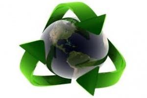 Szczegółowy harmonogram wywozu śmieci