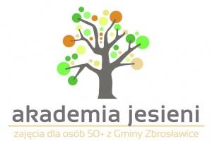 Rusza Akademia Jesieni