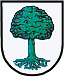 Herb Sołectwa Boniowice