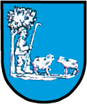 Herb Sołectwa Jaśkowice