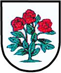 Herb Gminy Łubki