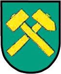 Herb Sołectwa Ptakowice