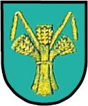 Herb Sołectwa Wilkowice